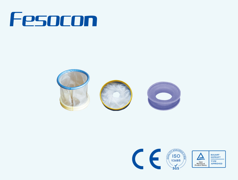 Disposable wound / incision protector